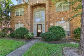 8811 Earnestwood, Houston, TX, 77083