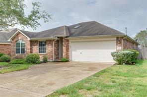 Houston Home at 3102 Keithwood Drive Pearland , TX , 77584-7188 For Sale