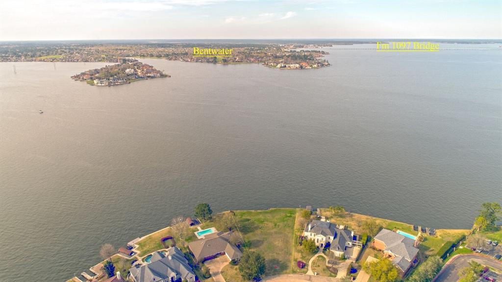 11 Lake Estates, Montgomery, TX 77356