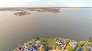 Houston Home at 11 Lake Estates Montgomery , TX , 77356 For Sale