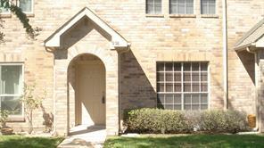 928 Birnham Woods Bl, Pasadena, TX 77503