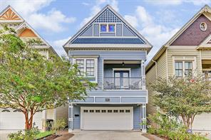 Houston Home at 113 W 13th Street Houston                           , TX                           , 77008-6909 For Sale