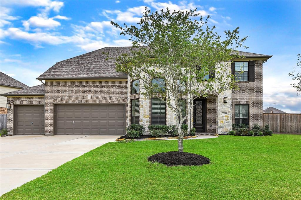 Just listed homes in Brookshire - HAR.com