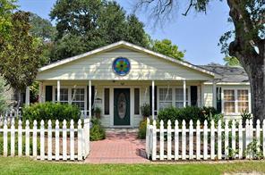 Houston Home at 8407 Wilson Street Fulshear , TX , 77441 For Sale