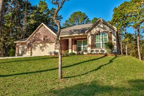 Houston Home at 21300 Wildflower Court Magnolia , TX , 77354 For Sale