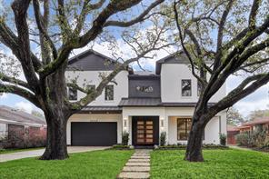 Houston Home at 3410 Broadmead Drive Houston , TX , 77025-3703 For Sale