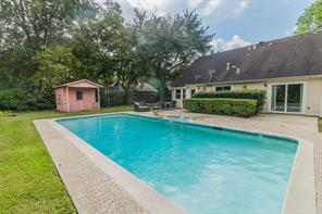 Houston Home at 16214 Capri Drive Jersey Village , TX , 77040-1209 For Sale