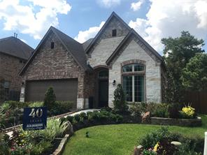 Houston Home at 3393 Wooded Lane Conroe , TX , 77301 For Sale