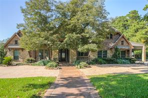 Houston Home at 13092 Fm 2432 Road Willis , TX , 77378-5944 For Sale