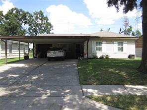 109 Alastair, Pasadena, TX, 77506