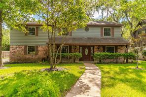 Houston Home at 802 Lexington Street Friendswood , TX , 77546-4529 For Sale