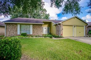 2418 Tall Ships, Friendswood, TX, 77546