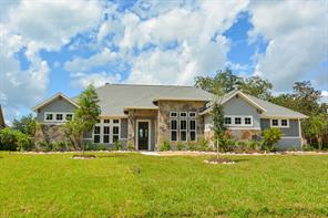 Houston Home at 5011 Waterbeck Street Fulshear , TX , 77441-4144 For Sale