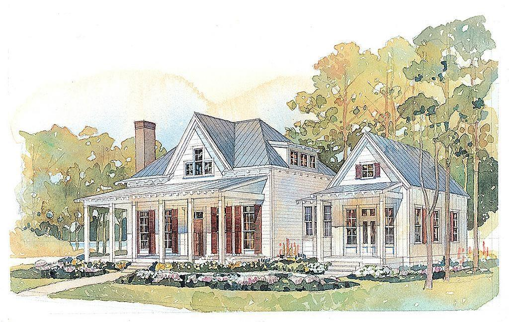 From Morning Star Builders comes this spectacular Southern Living Cottage of the Year design in Bluejack National. Select all of your finishes now and then live the carefree and casual way of life that only Bluejack National can offer. Terrific amenities for the entire family, including 18 hole championship course, 10 hole lighted par 3 course, fishing, hiking, biking, dining, swimming, bowling and many more! Come experience what so many others are finding to be the best kept secret in Texas!