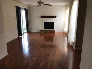 Houston Home at 18511 Egret Bay Boulevard 602 Webster , TX , 77058-3275 For Sale