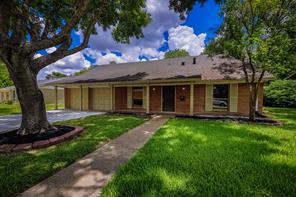 5746 cartagena street, houston, TX 77035