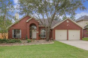 7515 Alderly, Spring, TX, 77389