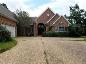 Houston Home at 78 Lake Estates Drive Montgomery , TX , 77356-8068 For Sale