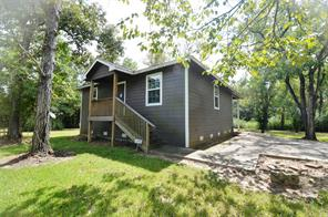 Houston Home at 11393 Fm 787 Road Cleveland , TX , 77327-9786 For Sale