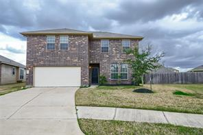 Houston Home at 1026 Cascadera Court Richmond , TX , 77406-1431 For Sale