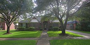 Houston Home at 3127 Castlewind Drive Katy , TX , 77450-8626 For Sale