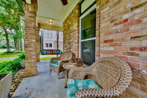 Houston Home at 5306 Manor Glen Drive Houston , TX , 77345-1455 For Sale