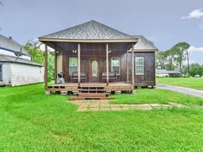 Houston Home at 117 N Carroll Street La Porte , TX , 77571-3563 For Sale
