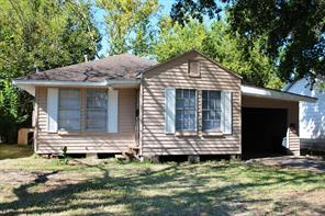 6 ashleyville road, baytown, TX 77521