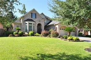 Houston Home at 1323 Royal Sands Lane Houston , TX , 77345-3330 For Sale