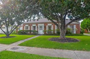 8707 Hazen, Houston TX 77036