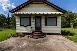 2035 Pine, Beaumont TX 77703