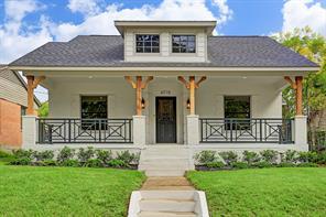 Houston Home at 6715 Park Lane Houston                           , TX                           , 77023-4017 For Sale