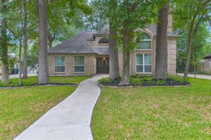 Houston Home at 20722 Northcreek Lane Houston , TX , 77073-3210 For Sale