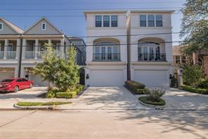 Houston Home at 4220 Law Street Houston                           , TX                           , 77005-1036 For Sale