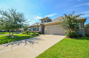 Houston Home at 21331 Winding Path Way Richmond , TX , 77406-3603 For Sale