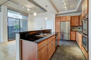 1901 Post Oak Boulevard #203, Houston, TX 77056