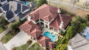 Houston Home at 14503 Serrano Creek Lane Humble , TX , 77396-3768 For Sale