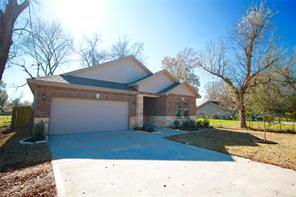 2317 wavell street, houston, TX 77088