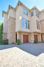 Houston Home at 1826 Wichita St Street C Houston                           , TX                           , 77004-5992 For Sale