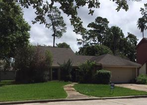 18918 Walden Forest, Humble TX 77346