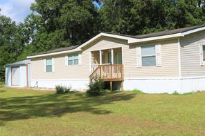 825 County Road 6481