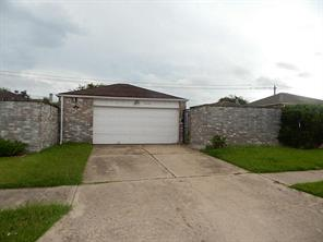 9402 Wellsworth, Houston, TX, 77083