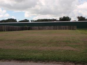 Houston Home at LOT 2-3 Spruce Street Bay City , TX , 77414 For Sale