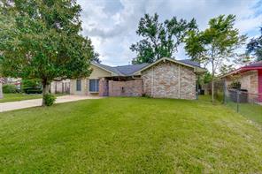 10330 Woodwick, Houston, TX, 77016