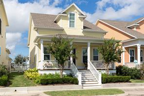 Houston Home at 7 Sunrise Row Galveston , TX , 77554-2401 For Sale