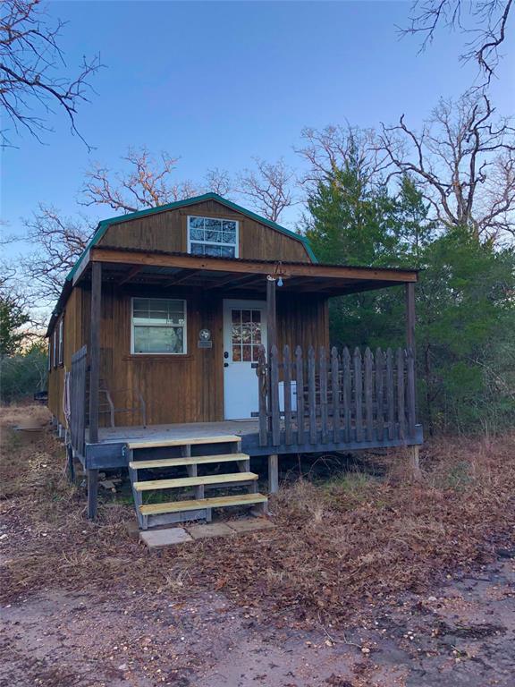 1450 Wildwood Road, Ledbetter, TX 78946
