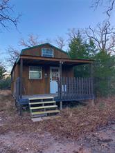 1450 Wildwood, Ledbetter, TX, 78946