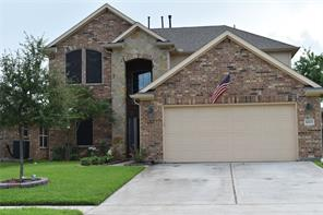 Houston Home at 1023 Nantucket Street Pasadena , TX , 77503-2846 For Sale