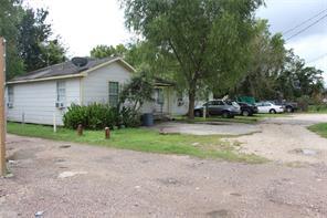 14534 old humble road, humble, TX 77396