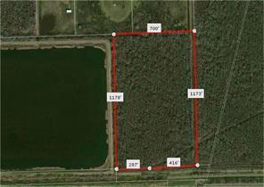 Houston Home at 1 Juliff Manvel Road Rosharon , TX , 77583 For Sale